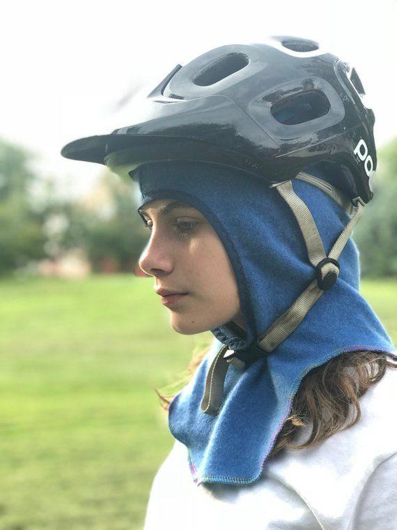 Pin By At Ze On Regenjacke Cashmere Hat Riding Helmets Helmet