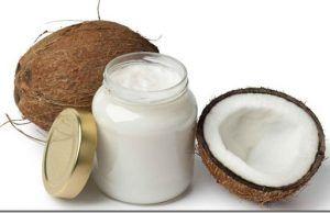 Mira lo que puede hacer el aceite de coco en tu organismo