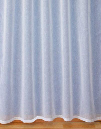 les 25 meilleures id es concernant rideaux de douche sur. Black Bedroom Furniture Sets. Home Design Ideas