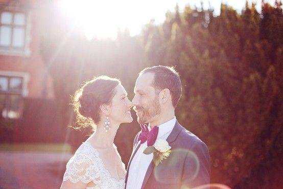 Hayat Devam Ederken Düğünler De Vardır - Onlar Ne Diyor?