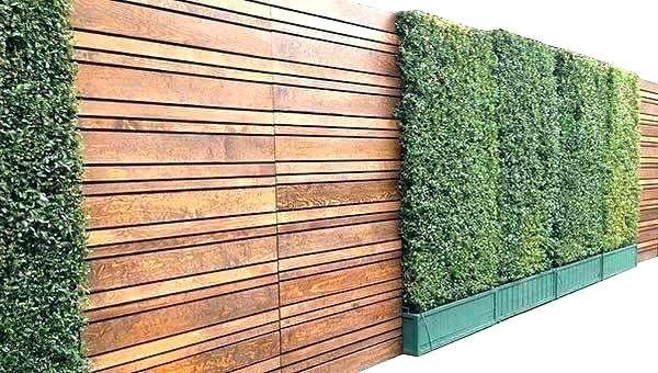 Slat Walls Wood Slat Wall New Scissor Lift Double Sided Slat Walls