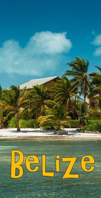 Belize All Inclusive  Bucket List. Looking to travel to Belize on an All inclusive  vacation. This is our bliss list of the best hotels and resorts. El  Pescador Resort