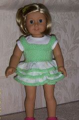 Free Knitting Patterns For Our Generation Dolls : 7593305478_6ff23a04fc_n DOLL - 18