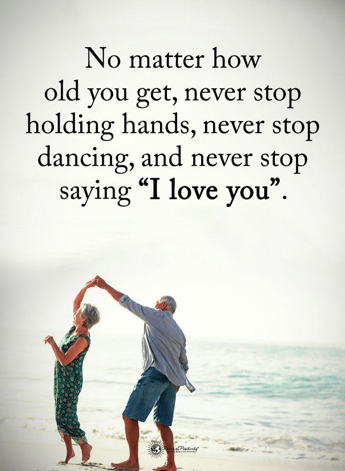 Relationship Quotes Motivationalquotes Friendship Words Relationship Memes Relationships Love