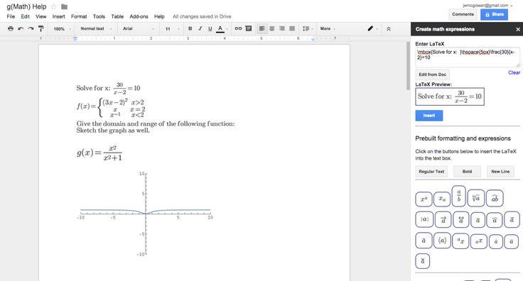 128 best {resources} math images on Pinterest Teaching math, Math