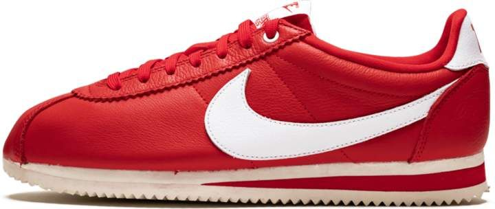 Nike Cortez 'Stranger Things OG Pack' Shoes Size 4