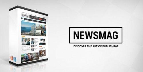 [Nulled] Newsmag v1.7.1 – Themeforest News Magazine Newspaper - http://www.freescriptz.co.uk/nulled-newsmag-v1-7-1-themeforest-news-magazine-newspaper/ #Magazine, #News, #Newsmag, #Newspaper, #Nulled, #Themeforest