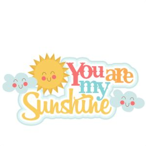 Summer - Miss Kate Cuttables | Product Categories Scrapbooking SVG Files, Digital Scrapbooking, Cute Clipart, Daily SVG Freebies, Clip Art