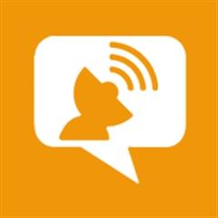 GPS to SMS Free