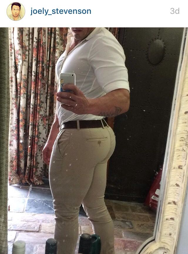tight ass pic