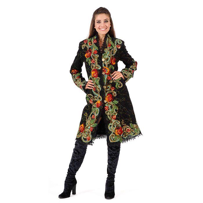 Мобильный LiveInternet авторская одежда ручной работы | Irina4ar - Дневник Irina_4arkina |