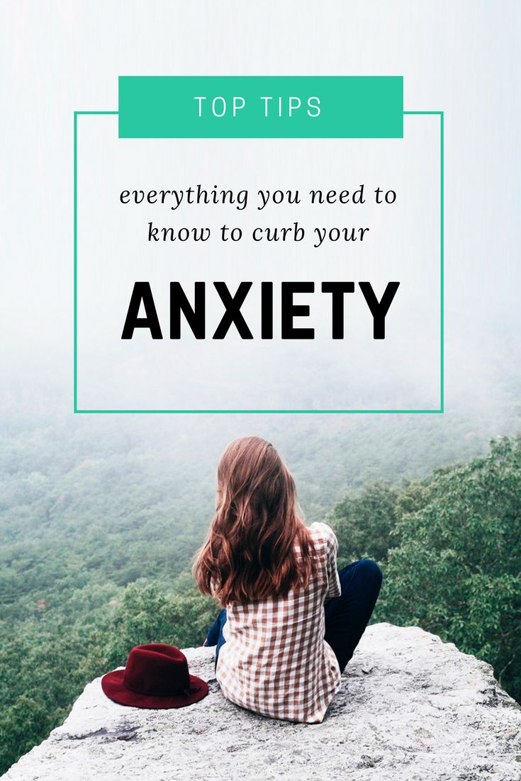 Anxiety relief home remedies. Natural tips ease anxiety. Anxiety hacks. Natural treatments for anxiety