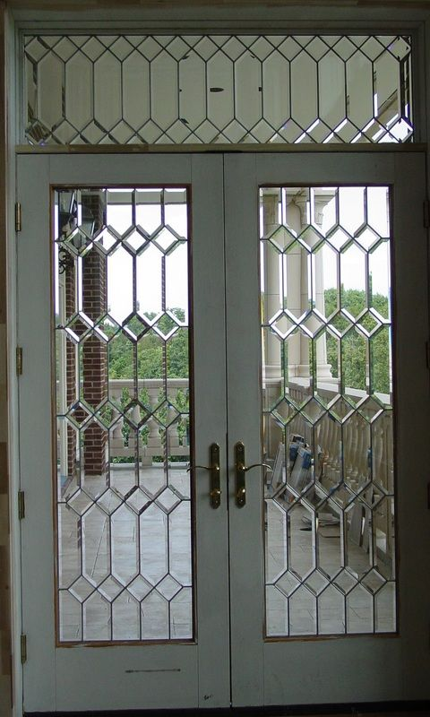 Best 25 Glass Entry Doors Ideas On Pinterest Doors With