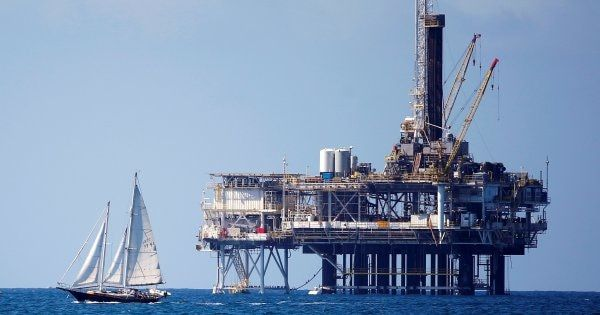 Big oil and gas players may continue asset buys this year: Hibiscus | New Straits Times | Malaysia General Business Sports and Lifestyle News