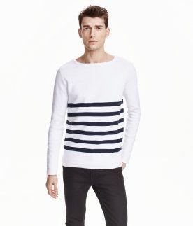 Heren | Truien & Vesten | H&M NL
