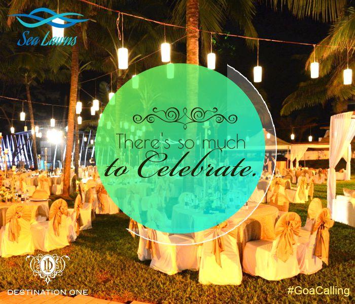 #celebrate #beach #wedding #sand #sea #breeze #couple