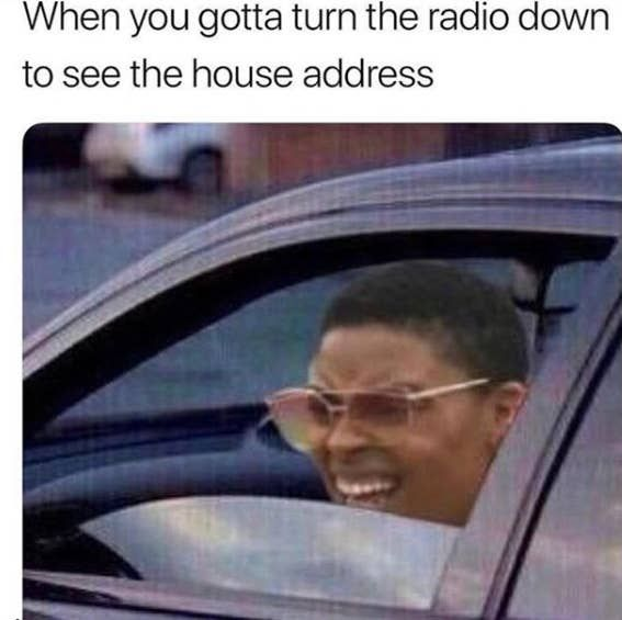 19 Memes That Are So Relatable Because We Have All Done Them Really Funny Pictures Good Morning Funny Pictures Really Funny Memes
