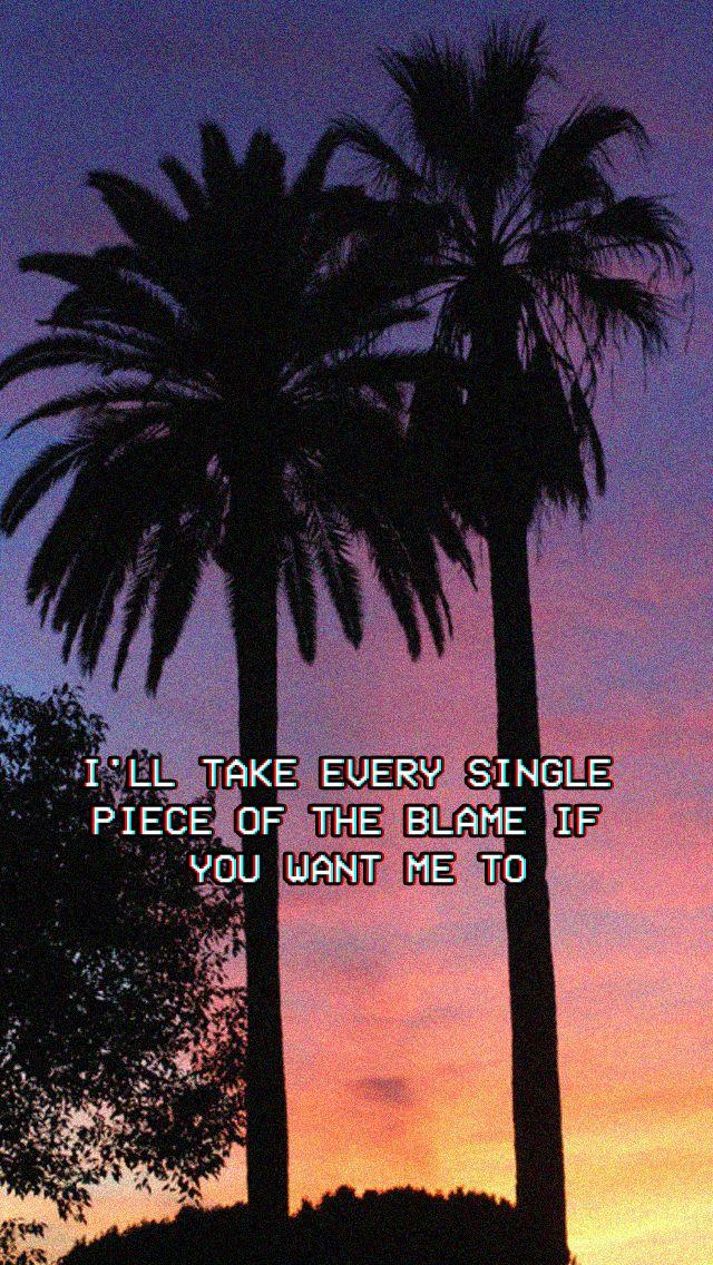 justin bieber lyrics | Tumblr