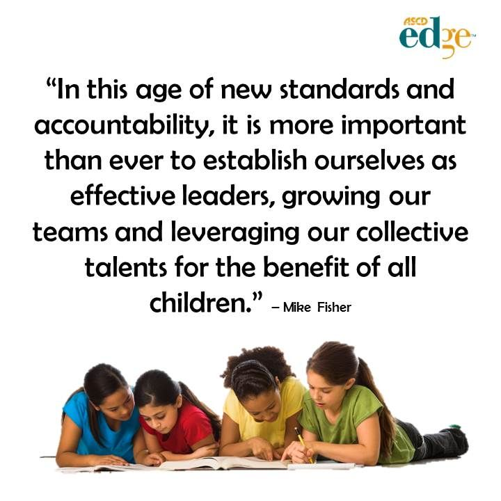 Educational Leadership Quotes 32 Best Teacher Leaders & Pd Images On Pinterest  School Teaching