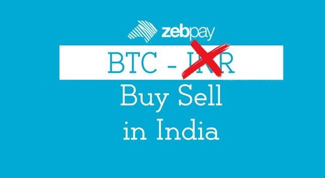 how to buy rupee cryptocurrency in india