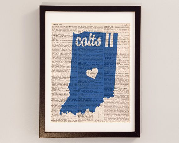 Infographic Ideas infographics indianapolis : 1000+ images about Indianapolis Colts Football on Pinterest ...