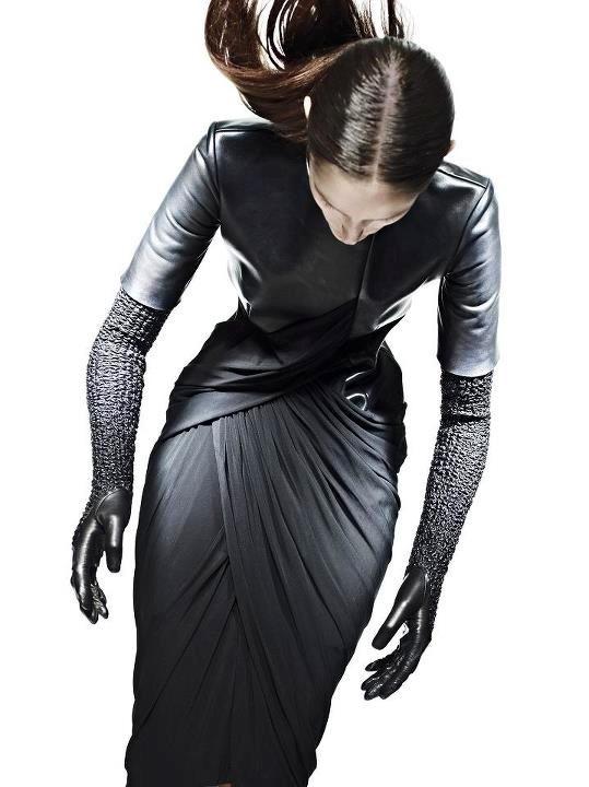 wwwfashionnet fashion photography pinterest