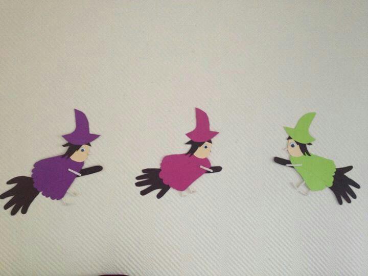 Hekse