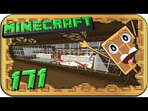 http://minecraftstream.com/minecraft-gameplay/a-duplication-proof-etho-hopper-clock-minecraft-gameplay-part-171/ - A DUPLICATION-PROOF ETHO HOPPER CLOCK - Minecraft Gameplay part 171  In this special Bonus episode of Minecraft 1.12, we finish up all the work we started on Sunday on the Slime Farm. This includes all the redstone and the master clock to operate the water dispensers. For our master clock, we use primarily an Etho hopper clock, but with one very special addition