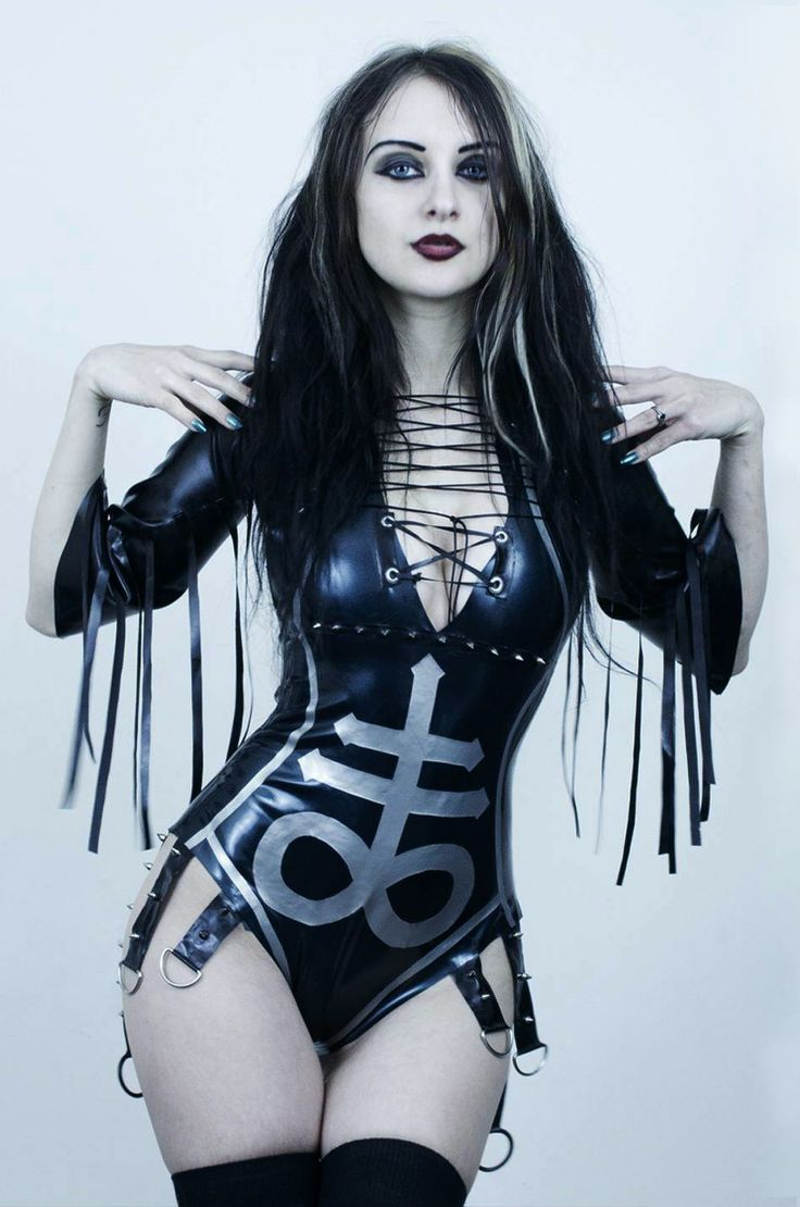 Raven sex pics