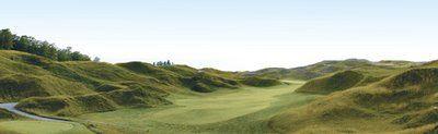 Best Golf Courses in Northern Michigan | Bleacher Report (www.crippencars.com) #crippencars#michigan#golfcourses
