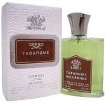 Tabarome By Creed Millesime