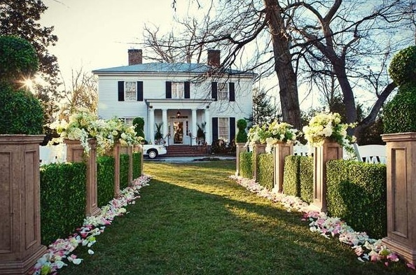 17 Best Images About Roswell Georgia Weddings On Pinterest | Wedding Venues Cottages And Asheville