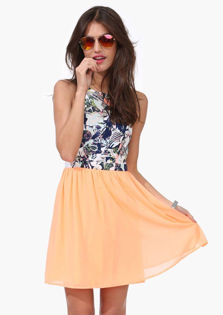 17 Best Ideas About Super Cute Dresses On Pinterest