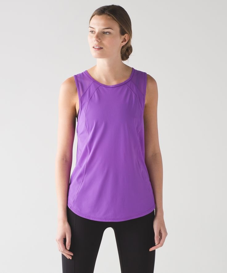 620 best images about Lululemon Yoga Clothes & Running ...