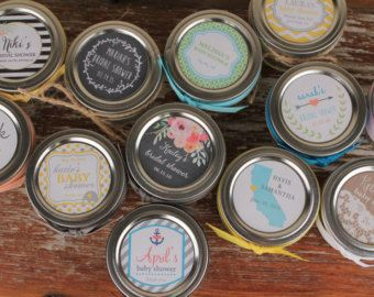 jar labels – Etsy
