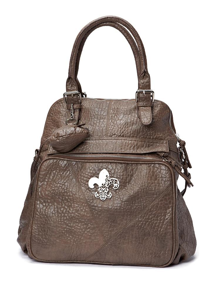 #Todaysbuy, Friis & Company Gilly Handbag €79.95