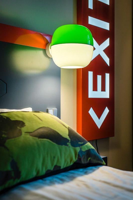 Comfort Hotel® Norrköping