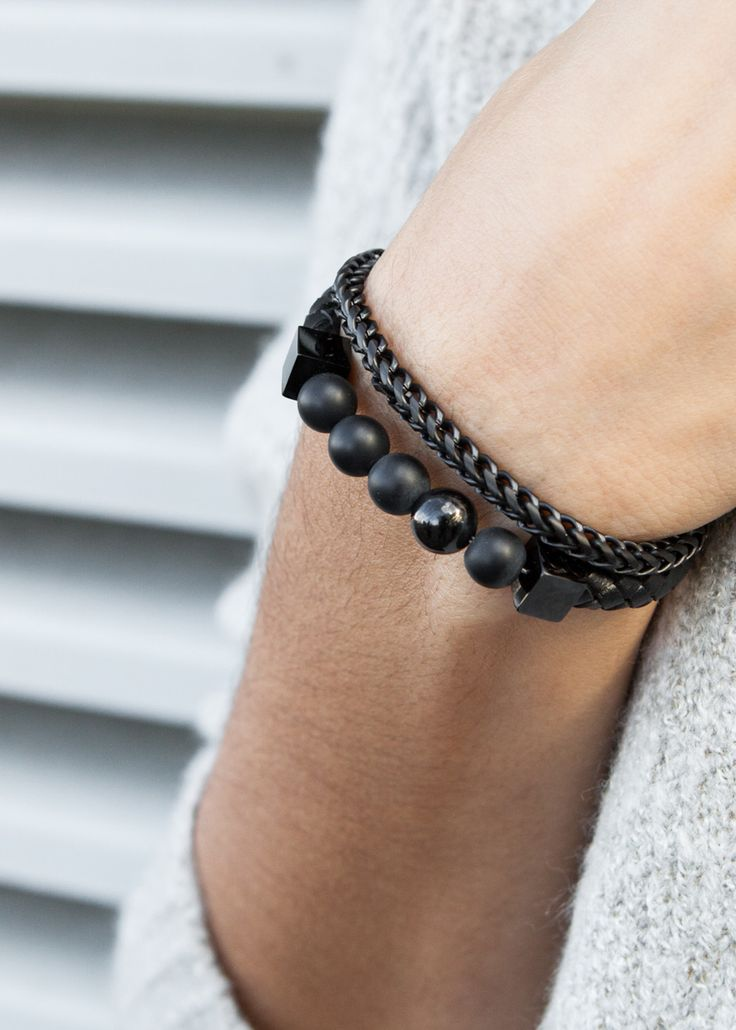 Accessories that make a bold statement — these sleek, unique accessories from Vitaly keeps you ahead of the trend.