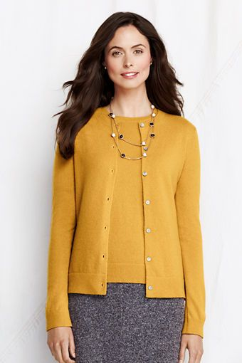 1073 best cardigan images on Pinterest | Cardigans, Blouse and ...