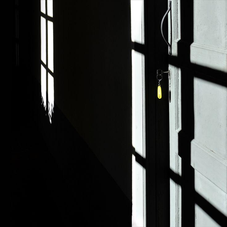 La chiave gialla | © alberta dionisi
