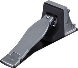 L.A. Music Canada Roland KT-10 Kick Trigger Pedal