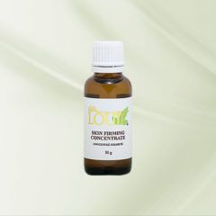Skin Firming Concentrate