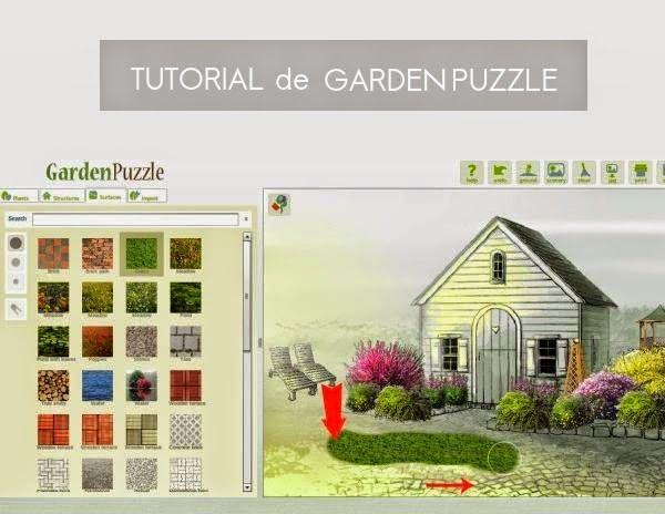 Programa gratuito para dise o de jardines para pc casa dise o - Programa diseno de jardines ...