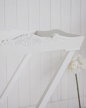 80 best white bedroom furniture images on pinterest   white