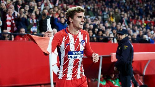 Transfer Rater: Antoine Griezmann to Barcelona, Thibaut Courtois to PSGhttps://www.highlightstore.info/2018/03/02/transfer-rater-antoine-griezmann-to-barcelona-thibaut-courtois-to-psg/