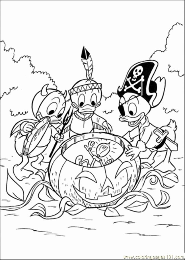 Four Wheeler Colouring Pages : wheeler, colouring, pages, Wheelers, Coloring, Pages, Beautiful, Wheeler, Halloween, Pages,, Coloring,, Mermaid