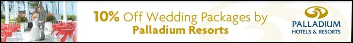 Maid of Honor Speech - Wedding Toast Tips | Wedding Planning, Ideas & Etiquette | Bridal Guide Magazine