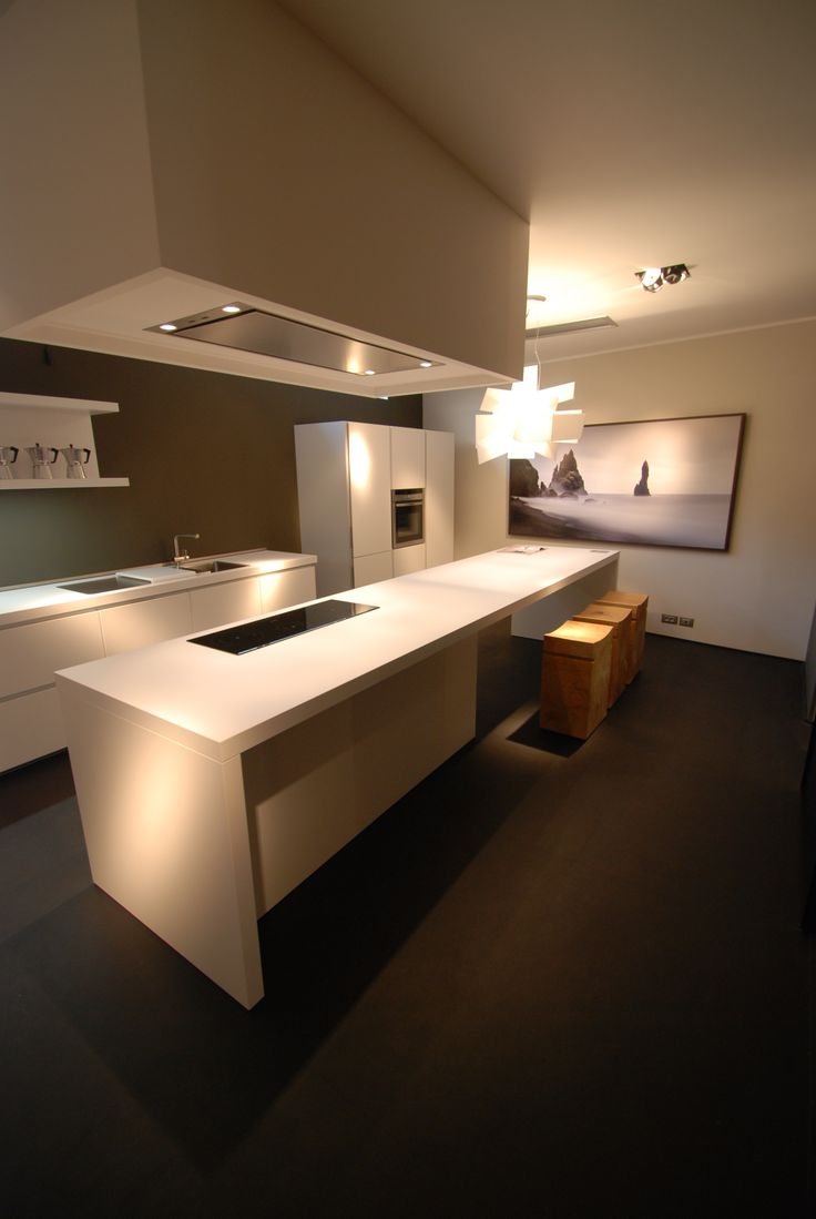 65 best bulthaup images on Pinterest | Kitchens, Kitchen ideas and ...