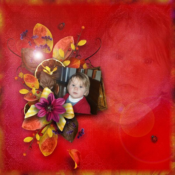 Indian summer de Scrap'Angie http://digital-crea.fr/shop/index.php?main_page=product_info&cPath=155_319&products_id=21865:
