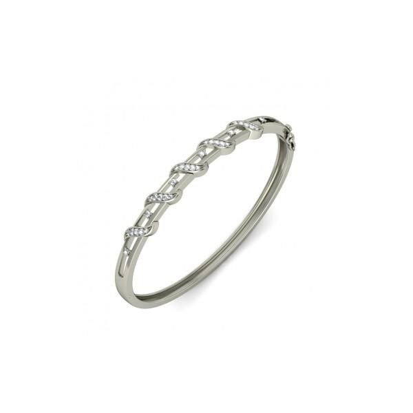 Check out lowest prices for  latest BlueStone Bangles Online in India. View  BlueStone Bangles Price List as on 04 Apr, 2013. 61  BlueStone Bangles available online